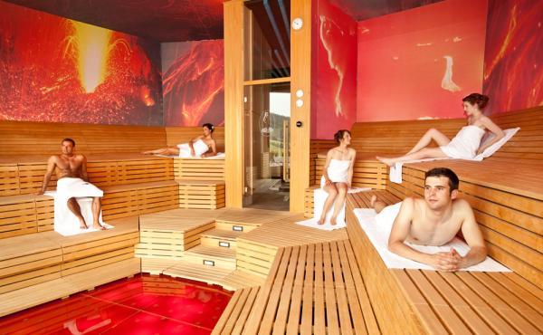 titisee neustadt badeparadies öffnungszeiten